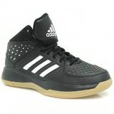 Tênis adidas Court Fury   Zariff