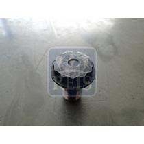 Parafuso Do Volante Honda Civic 1.6 16v - Câmbio Automático