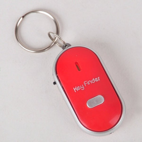 Localizador - Buscador Key Finder (niños, Perros, Llaves)