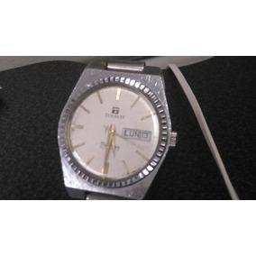 Reloj Tissot Millionaire Automatico