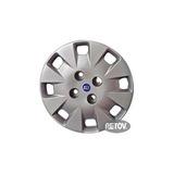 Taza De Auto Fiat Palio 2001 - Rodado 13 Adaptable -ti0686