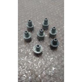 Conector Do Motor Da Escova Rotativa Philco