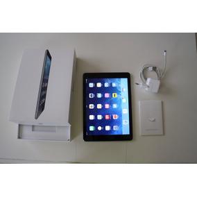 Ipad Air Wifi Apple 16 Gb