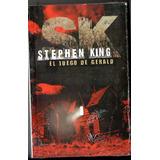 Stephen King . Titulos Varios. Precio Individual