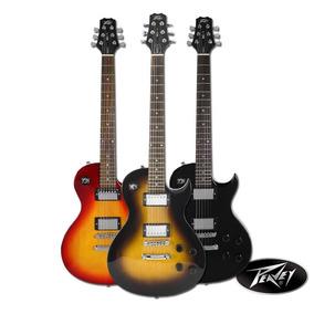 Guitarra Eléctrica Peavey Sc-1 Envio Gratis!