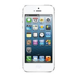 Apple Iphone 5 16gb - Desbloqueado - Blanco (certified Refur