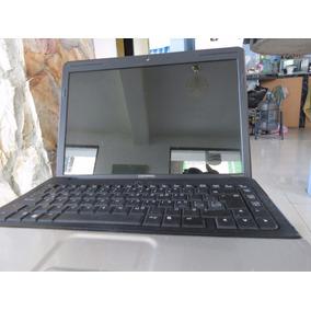 Vendo Compaq Cq40 Para Repuestos