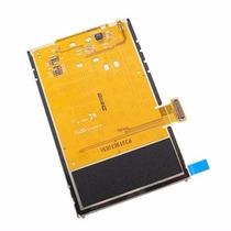 Pantalla Lcd Samsung S6810 Citycell Refacciones.
