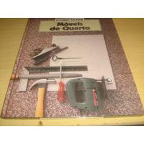 Trabalhos De Metal - Col. Como Fazer Vol. 10-editora Globo