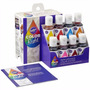 Colorante En Gota X8 Color Right System - Wilton