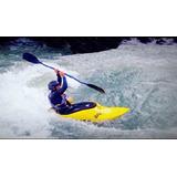 Kayak Play Para Surf Y Estilo Libre Marca Panther