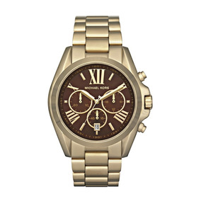 6659676280d Ouro 12 Kilates - Relógios De Pulso no Mercado Livre Brasil