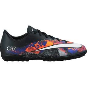 Chuteira Nike Beco Society - Chuteiras para Infantis no Mercado ... 945276323c459