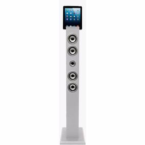 Dock Station Vizio Smartphone Branco - Ap0297