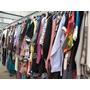 Lote De 10 Camisas Brechó, Bazar E Uso Pessoal Masculina