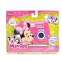 Juguete Disney Minnie Bow-tique Say Cheese! Cámara