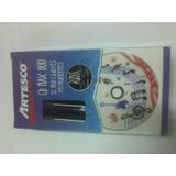 Marcadores Para Cd Max Duo Cajas X 12 Artesco