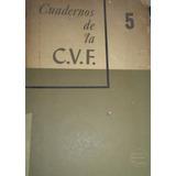 Cuadernos Corporación Venezolana De Fomento Ene-mar 1966 Vdh