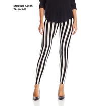 Leggins Importados/ropa Dama/monos/pantalones