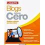 Blogs Desde Cero-ebook-libro-digital