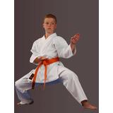 Karategui Tokaido Shoshin Original Importado Desde Talla 00