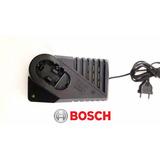 Carregador Bateria Parafusadeira Gsr 12-2 14,4v. Bosch 220 V