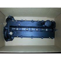 Tampa Do Cabeçote Gm S10 2.4 Flex Cod. 12643580 Original