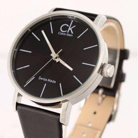 Relógio Calvin Klein - Oferta !