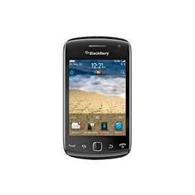 Blackberry 9380 Movistar Nueva!