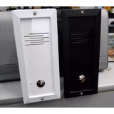 Portero Electrico Ip El Mas Lindo Y Barato Super Compatible