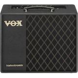 Amplificador Combo Guitarra Con Efectos 40 Watts Vox Vt40x