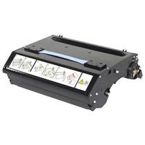 Drum Kit Para Dell 3100cn Laser Printer Nuevo