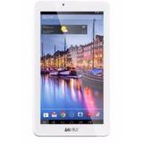 Tableta Lanix Ilium Pad T7 1gb Intel Atom 7 Pulg Android 4.3