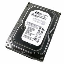 Disco Duro 320gb Sata 7200rpm 3.5 Escritorio Desktop Pc