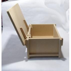 Mueble para oficina con cajonera en madera en mercado - Bisagras para madera ...