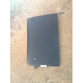 Tampa Do Hd Notebook Italtec W7730