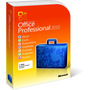 Office Professional Plus 2010 Licencia Original Pc