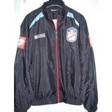 Arsenal Fabuloso Conjunto Lotto 2012 Talle L Utileria 100%