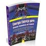 Livro Energia Elétrica Para Sistemas Automáticos De Produção
