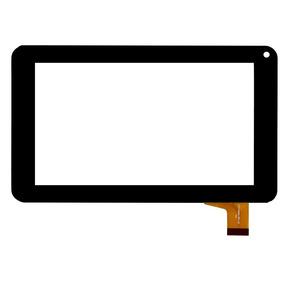 Touch Tela Vidro Tablet Smart Dl T7 Original
