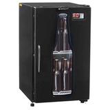 Cervejeira Vertical Gelopar 112l Frost Free 220v