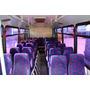 Banco, Cadeira, Assento, Para Ônibus, Micro Ônibus Ou Van
