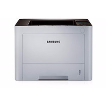 Impresora Láser Samsung Proxpress, 1200 X 1200 Dpi, 100000 P