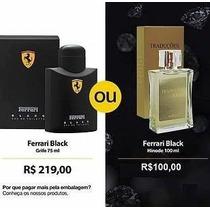 Perfumes Hinode Com Excelentes Fragancias