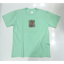 Camisa Camiseta Tony Country Tam G #160 (oakley)