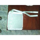 1997-2012 Chevrolet Malibu Calentador Núcleo (ac Delco )