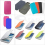 Flip Cover Para Samsung Galaxy S3 Mini I8190