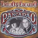 Emilio E Eduardo Pancadao[cd Novo De Fabrica]