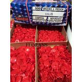Broche Plástico Condal 13/15, Pack X 1.000 Unidades