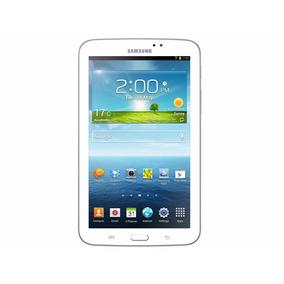 Samsung Galaxy Tab E Lite 7.0 /8gb7 Wi-fi - White 2016